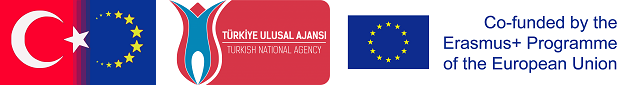 Turkish National Agency
